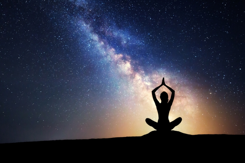 Hatha jóga (Asztro)