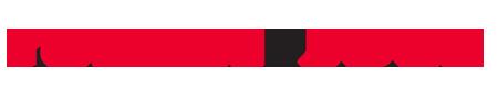 tulasi_joga_logo