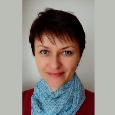 Csóra Katalin
