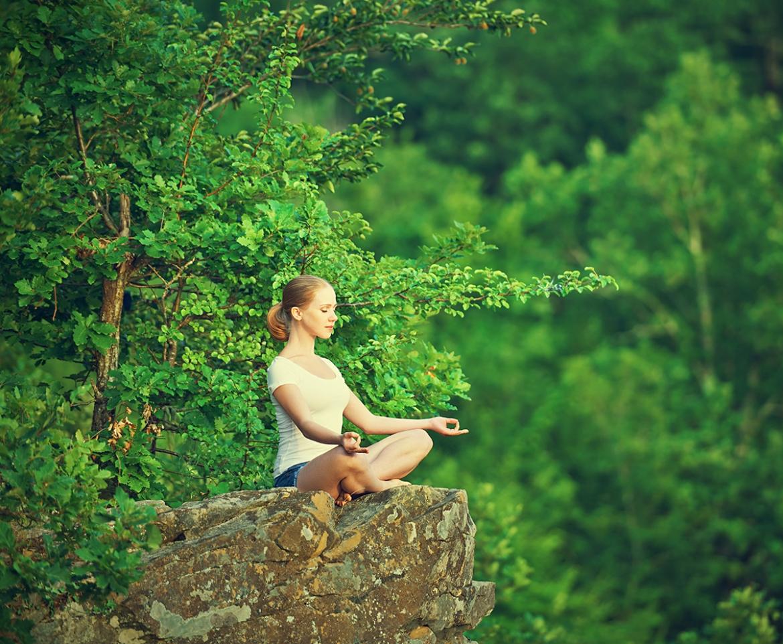 tulasi_joga_tabor.jpg